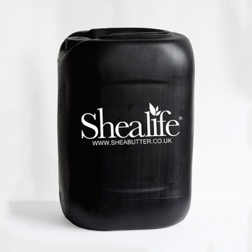 African Black Soap, ORIGINAL SHAMPOO FORMULA, TRADE,  RAW LIQUID CONCENTRATE, 25 Litres