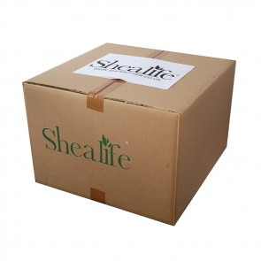 Coconut  Oil, Organic 100% Raw Virgin, TRADE, 20kg